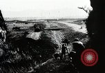 Image of Construction of India-Burma-China Pipeline Calcutta India, 1944, second 53 stock footage video 65675025200