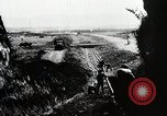 Image of Construction of India-Burma-China Pipeline Calcutta India, 1944, second 54 stock footage video 65675025200