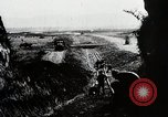 Image of Construction of India-Burma-China Pipeline Calcutta India, 1944, second 55 stock footage video 65675025200