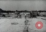 Image of Construction of India-Burma-China Pipeline Calcutta India, 1944, second 58 stock footage video 65675025200