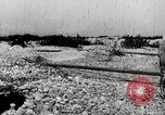 Image of Construction of India-Burma-China Pipeline Calcutta India, 1944, second 62 stock footage video 65675025200