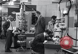 Image of Japanese Products on Display New York United States USA, 1964, second 16 stock footage video 65675025202