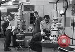 Image of Japanese Products on Display New York United States USA, 1964, second 17 stock footage video 65675025202