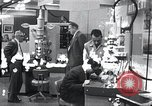 Image of Japanese Products on Display New York United States USA, 1964, second 18 stock footage video 65675025202