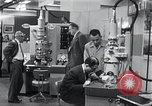 Image of Japanese Products on Display New York United States USA, 1964, second 19 stock footage video 65675025202