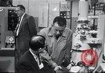 Image of Japanese Products on Display New York United States USA, 1964, second 23 stock footage video 65675025202
