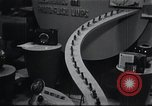 Image of Japanese Products on Display New York United States USA, 1964, second 31 stock footage video 65675025202