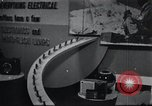 Image of Japanese Products on Display New York United States USA, 1964, second 35 stock footage video 65675025202