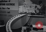 Image of Japanese Products on Display New York United States USA, 1964, second 36 stock footage video 65675025202
