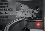 Image of Japanese Products on Display New York United States USA, 1964, second 38 stock footage video 65675025202
