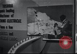 Image of Japanese Products on Display New York United States USA, 1964, second 39 stock footage video 65675025202