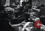 Image of Japanese Products on Display New York United States USA, 1964, second 58 stock footage video 65675025202