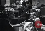 Image of Japanese Products on Display New York United States USA, 1964, second 60 stock footage video 65675025202