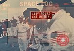 Image of NASA Gemini space missions United States USA, 1967, second 14 stock footage video 65675025281
