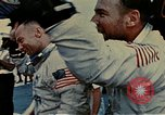 Image of NASA Gemini space missions United States USA, 1967, second 15 stock footage video 65675025281