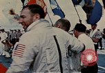 Image of NASA Gemini space missions United States USA, 1967, second 17 stock footage video 65675025281
