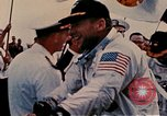 Image of NASA Gemini space missions United States USA, 1967, second 19 stock footage video 65675025281