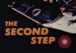Image of NASA Gemini space missions United States USA, 1967, second 53 stock footage video 65675025281