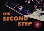 Image of NASA Gemini space missions United States USA, 1967, second 54 stock footage video 65675025281