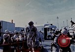 Image of NASA Gemini space missions United States USA, 1967, second 57 stock footage video 65675025281