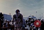 Image of NASA Gemini space missions United States USA, 1967, second 58 stock footage video 65675025281