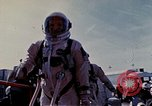 Image of NASA Gemini space missions United States USA, 1967, second 59 stock footage video 65675025281