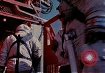 Image of NASA Gemini space missions United States USA, 1967, second 62 stock footage video 65675025281
