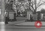 Image of Women suffragettes Washington DC USA, 1917, second 12 stock footage video 65675025352