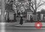 Image of Women suffragettes Washington DC USA, 1917, second 14 stock footage video 65675025352