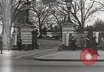 Image of Women suffragettes Washington DC USA, 1917, second 15 stock footage video 65675025352