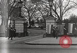 Image of Women suffragettes Washington DC USA, 1917, second 16 stock footage video 65675025352