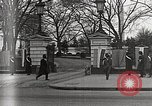 Image of Women suffragettes Washington DC USA, 1917, second 17 stock footage video 65675025352