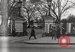 Image of Women suffragettes Washington DC USA, 1917, second 18 stock footage video 65675025352