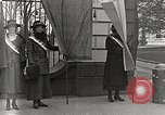 Image of Women suffragettes Washington DC USA, 1917, second 23 stock footage video 65675025352