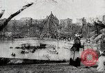Image of Central Park New York United States USA, 1919, second 11 stock footage video 65675025405