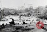 Image of Central Park New York United States USA, 1919, second 28 stock footage video 65675025405