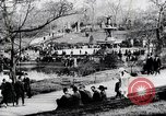 Image of Central Park New York United States USA, 1919, second 31 stock footage video 65675025405