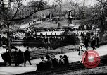 Image of Central Park New York United States USA, 1919, second 32 stock footage video 65675025405