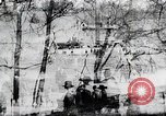 Image of Central Park New York United States USA, 1919, second 37 stock footage video 65675025405