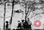 Image of Central Park New York United States USA, 1919, second 38 stock footage video 65675025405