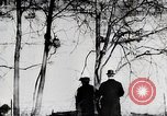 Image of Central Park New York United States USA, 1919, second 44 stock footage video 65675025405