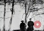 Image of Central Park New York United States USA, 1919, second 46 stock footage video 65675025405