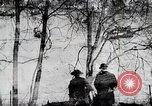 Image of Central Park New York United States USA, 1919, second 47 stock footage video 65675025405