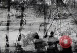 Image of Central Park New York United States USA, 1919, second 48 stock footage video 65675025405