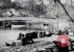 Image of Central Park New York United States USA, 1919, second 52 stock footage video 65675025405