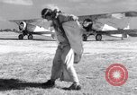 Image of 8th All-America Air maneuvers air show Miami Florida USA, 1935, second 52 stock footage video 65675025717