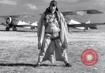 Image of 8th All-America Air maneuvers air show Miami Florida USA, 1935, second 59 stock footage video 65675025717