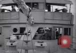 Image of Chinese cruisers to stop smuggling China, 1936, second 20 stock footage video 65675025722