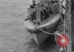 Image of Chinese cruisers to stop smuggling China, 1936, second 24 stock footage video 65675025722