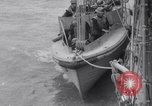 Image of Chinese cruisers to stop smuggling China, 1936, second 25 stock footage video 65675025722